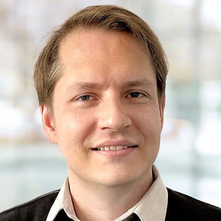Johannes Döring