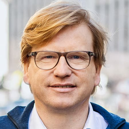 Ralf Däinghaus