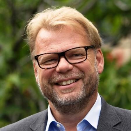 Joachim Bähner